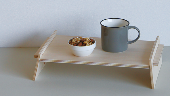 ピクニックローテーブル